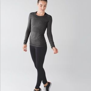 ‼️TODAY ONLY!‼️NWOT Lululemon Swiftly Tech